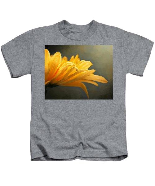 Carnation Kids T-Shirt