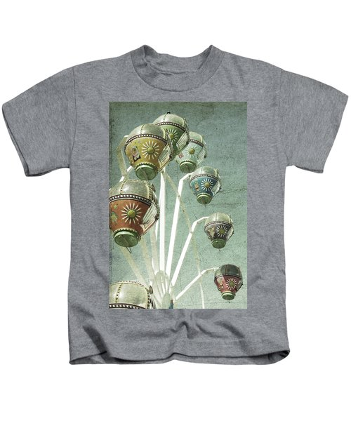 Carnivale Kids T-Shirt