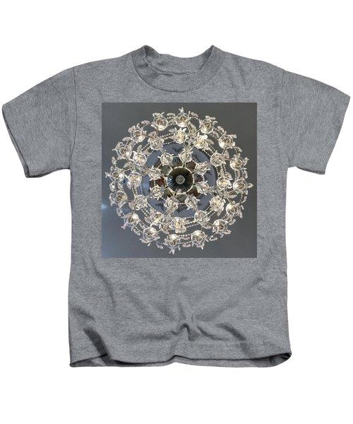 Castle Guest 02 Kids T-Shirt