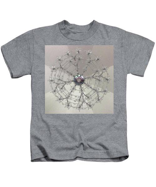 Castle Master Kids T-Shirt