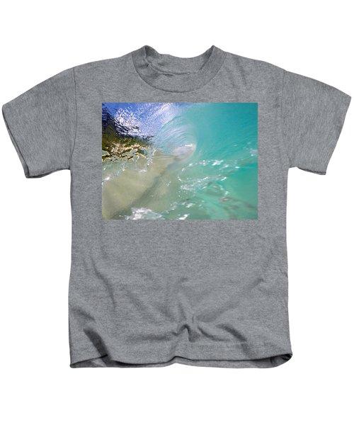 Clear Vision Kids T-Shirt