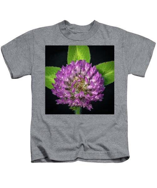 Clover Kids T-Shirt