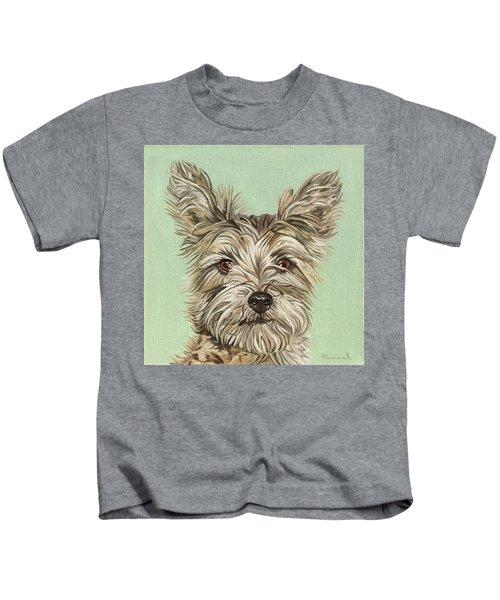 Coco II Kids T-Shirt