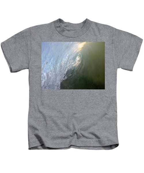 Cocoa Kids T-Shirt