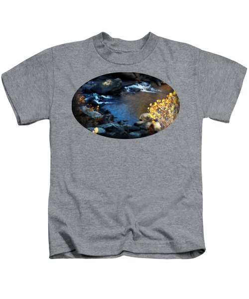 Collective Pool Kids T-Shirt