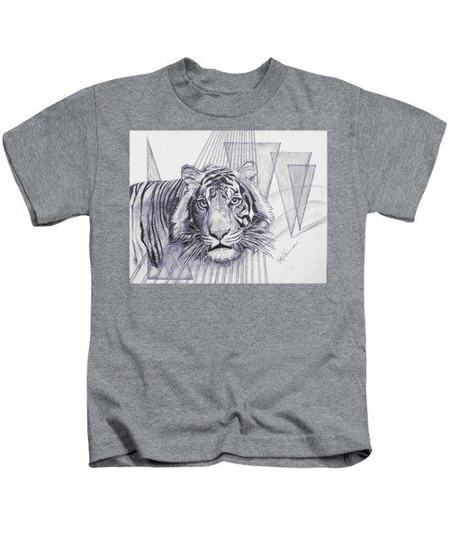 Conquest Kids T-Shirt