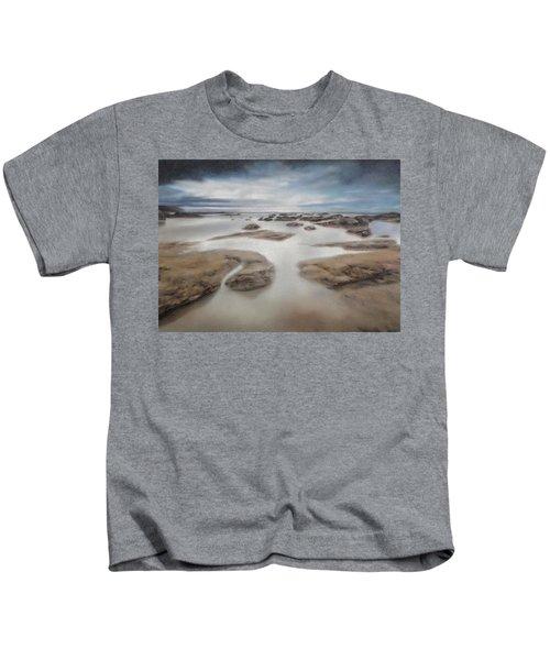 Coolness Kids T-Shirt