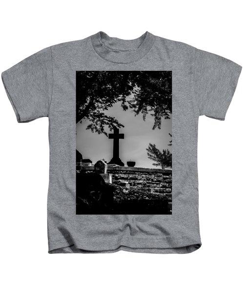Crucis Kids T-Shirt