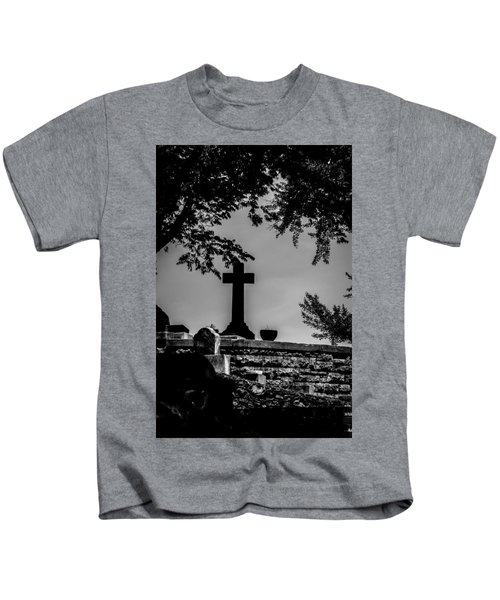 Crucis Kids T-Shirt