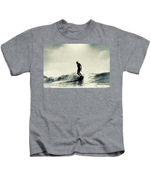 Cruise Control Kids T-Shirt
