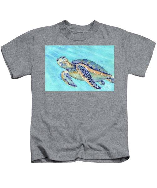 Crush Kids T-Shirt