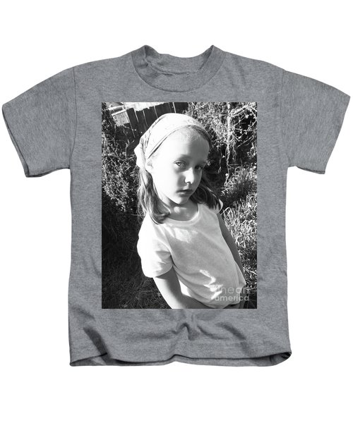 Cult Child Kids T-Shirt