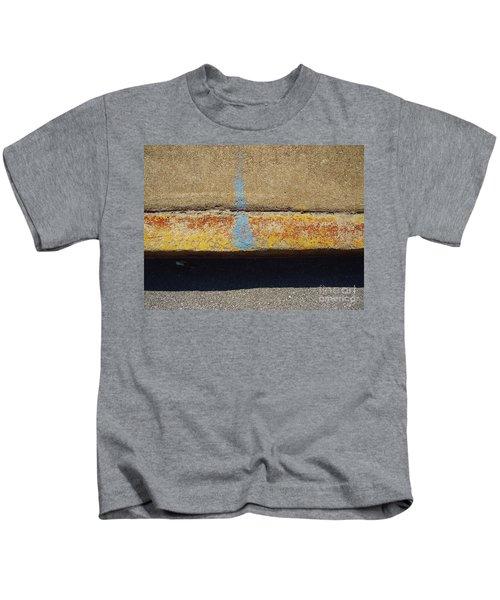 Curb Kids T-Shirt