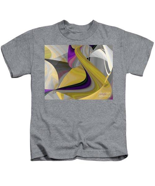 Curvelicious Kids T-Shirt