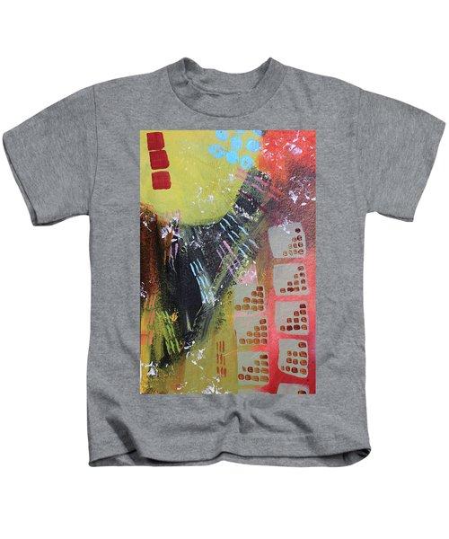 Dark City Kids T-Shirt