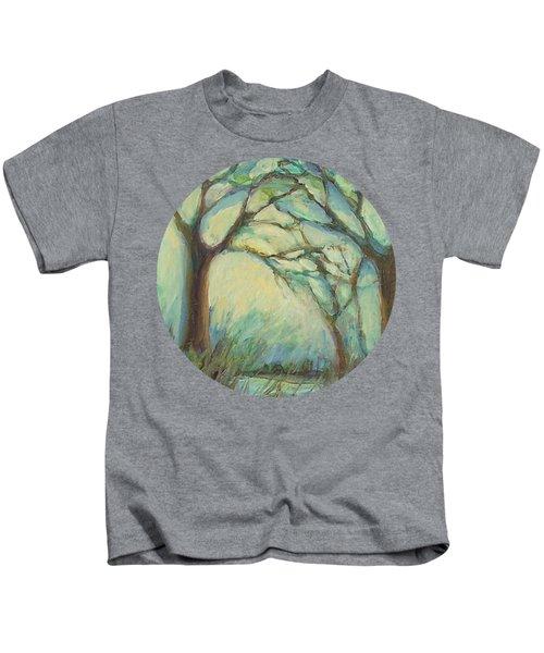 Dawn Kids T-Shirt