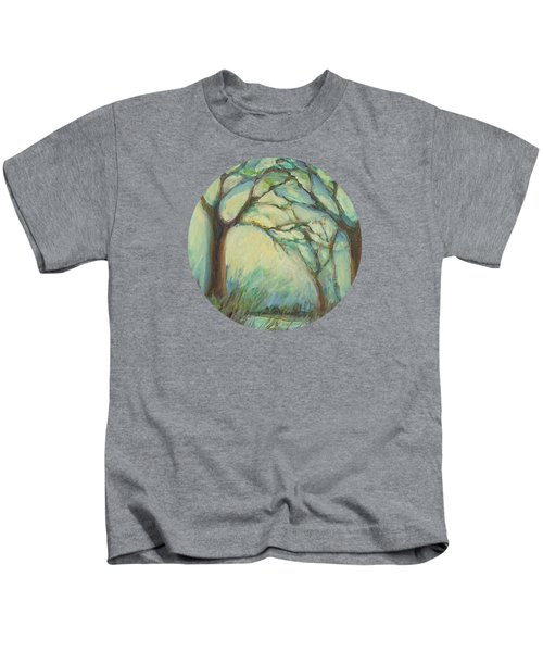 Dawn Kids T-Shirt