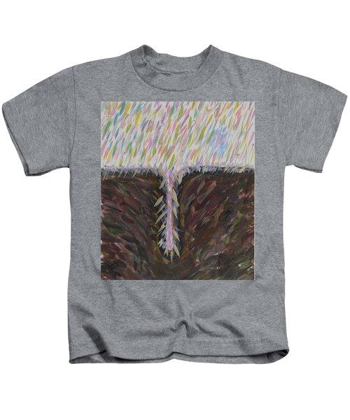 Deep Kids T-Shirt