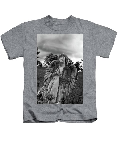 Grief  Kids T-Shirt