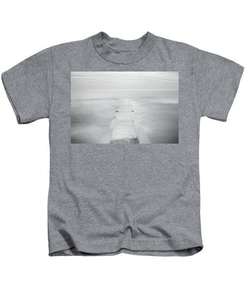 Destitute Of Hope Kids T-Shirt