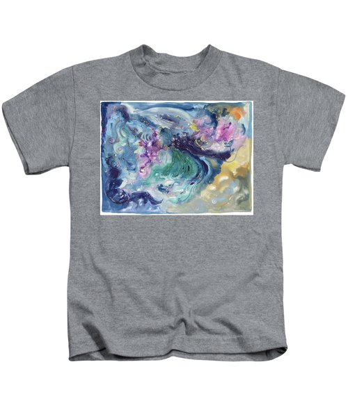 Disseminate Kids T-Shirt