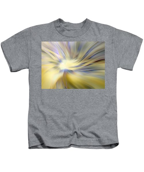 Divine Energy Kids T-Shirt