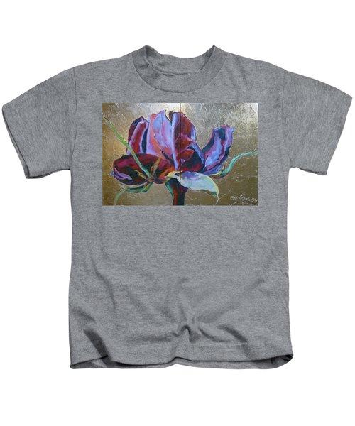Divine Kids T-Shirt