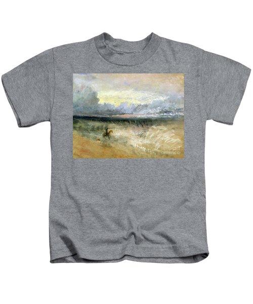 Dover  Kids T-Shirt