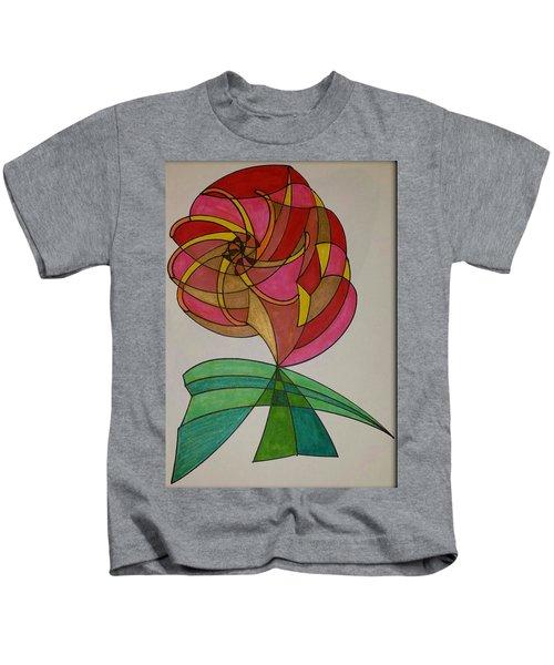 Dream 14  Kids T-Shirt