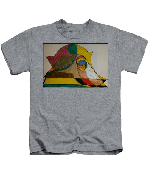 Dream 2 Kids T-Shirt