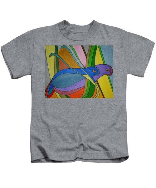 Dream 223 Kids T-Shirt