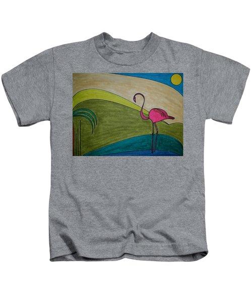 Dream 247 Kids T-Shirt