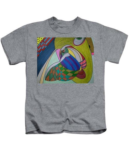 Dream 269 Kids T-Shirt