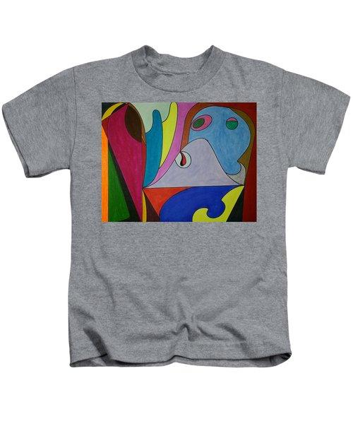 Dream 270 Kids T-Shirt