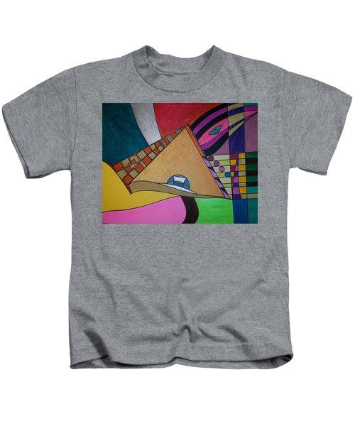 Dream 304 Kids T-Shirt