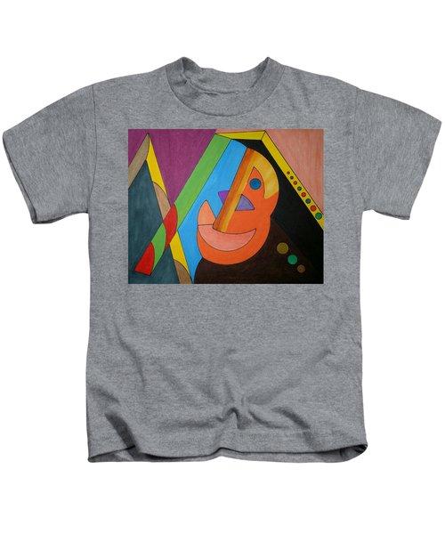 Dream 318 Kids T-Shirt