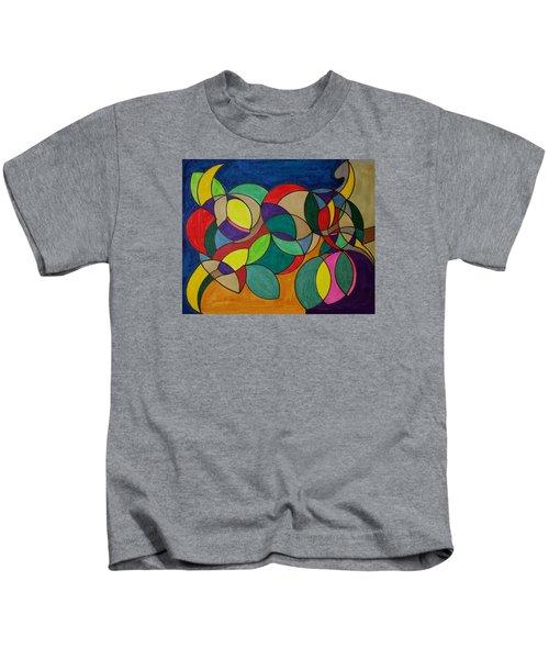 Dream 87 Kids T-Shirt