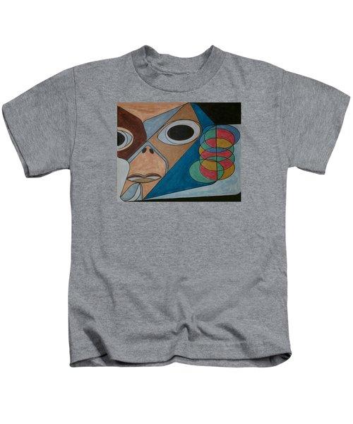 Dream 99 Kids T-Shirt