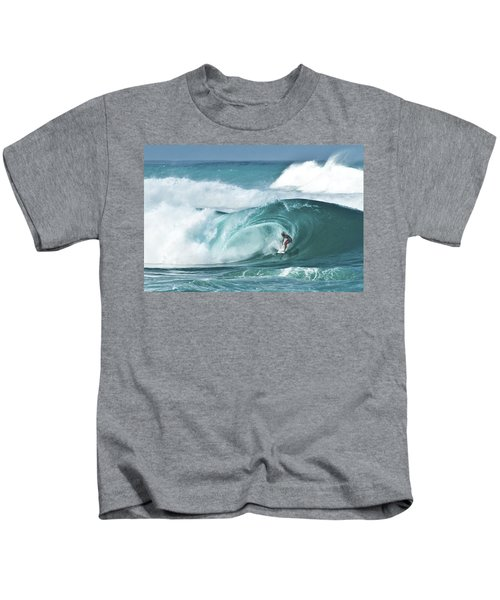 Dream Surf Kids T-Shirt