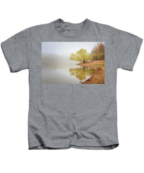 Dream Tree Kids T-Shirt