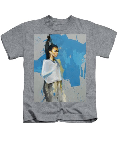 Egyptian Culture 12 Kids T-Shirt