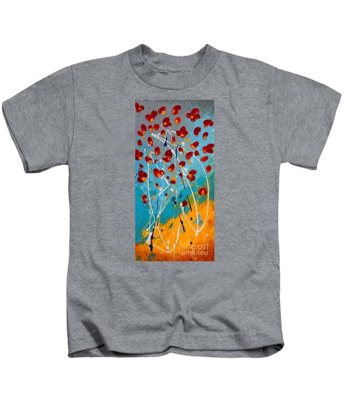 Embrace Kids T-Shirt