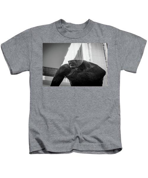 Emerging Kids T-Shirt