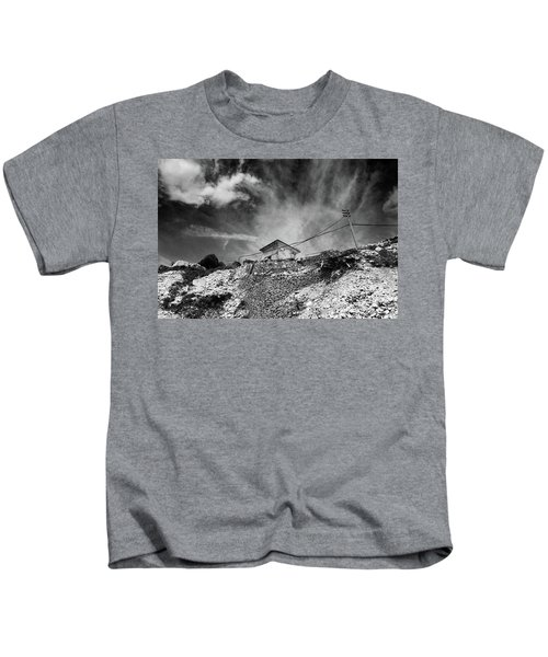 Energy Kids T-Shirt