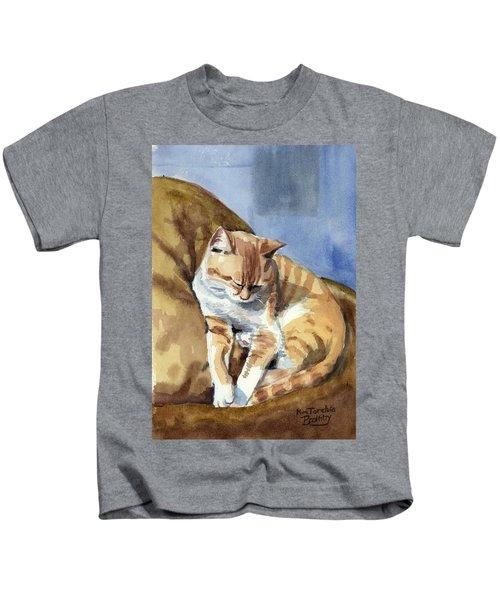 Ernesto Kids T-Shirt