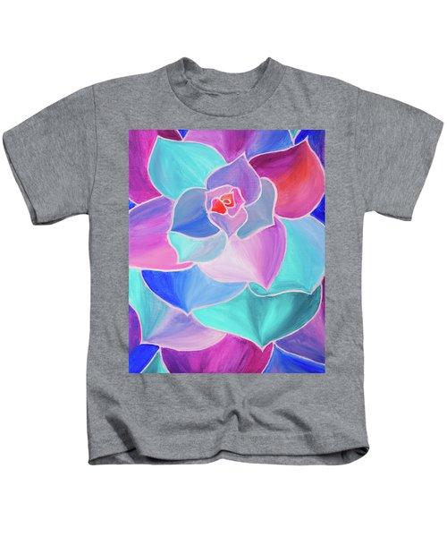 Essence Kids T-Shirt