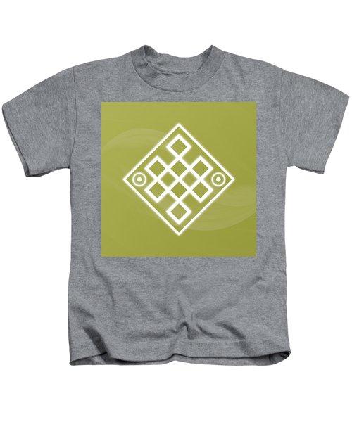 Eternal Soul Kids T-Shirt