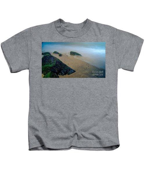 Ethereal Kids T-Shirt