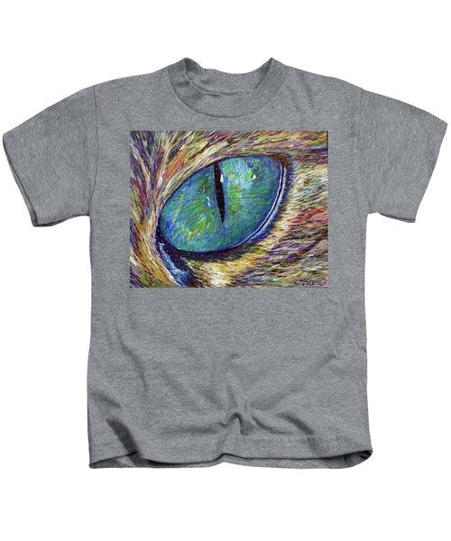 Eyenstein Kids T-Shirt