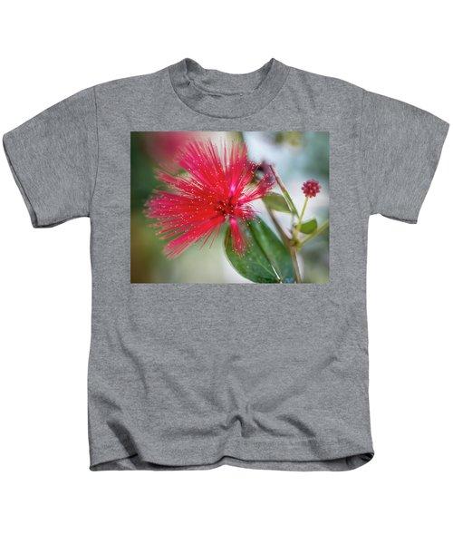 Fairy Duster Kids T-Shirt